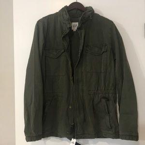 GAP NWT Men's jacket